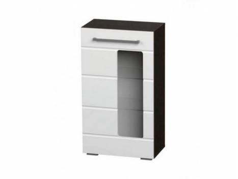 Шкаф для гостиной Милан