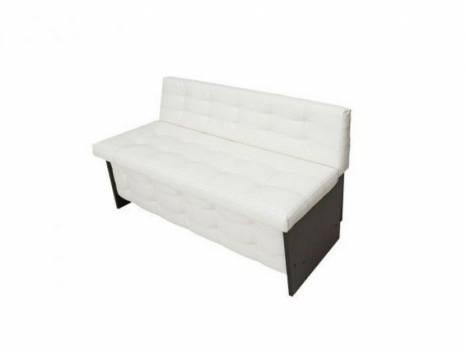 Кухонный диван Милан 0,9 м