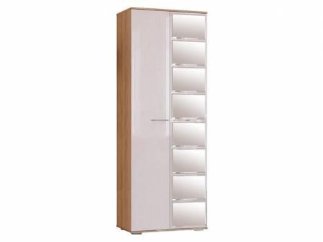 Шкаф для гостиной Флай
