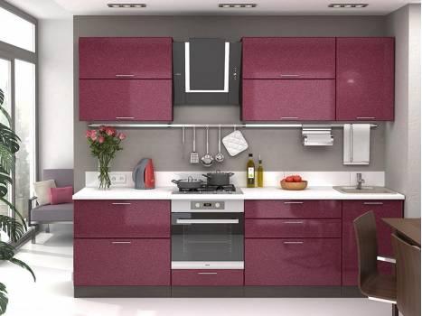 """Модульная кухня """"Валерия 26"""""""