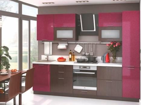 """Модульная кухня """"Валерия 5"""""""