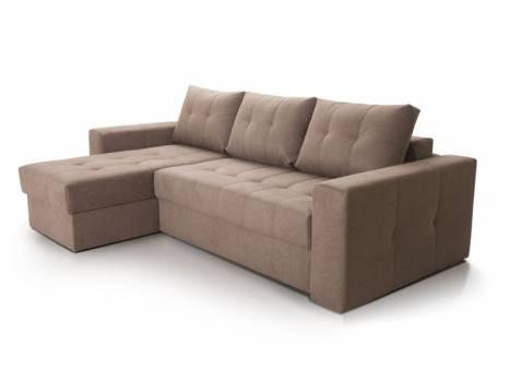 Угловой диван кровать Палермо