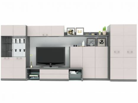 Модульная гостиная Калипсо 4