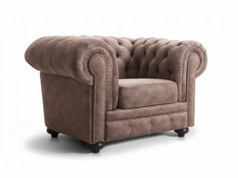 Кресло классическое Кёльн