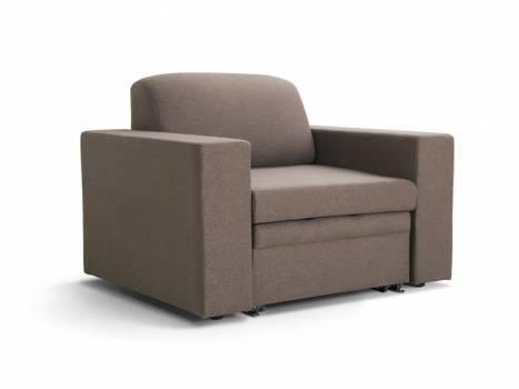 Кресло кровать Монако Квадро