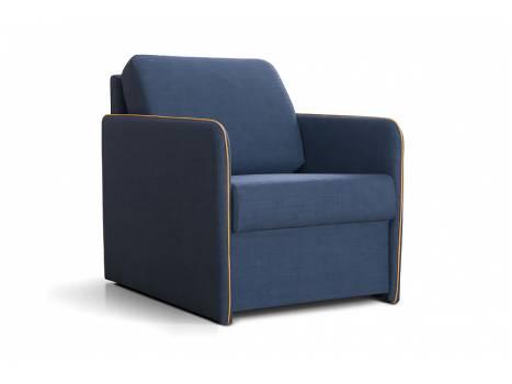 Кресло Монако Слим 2