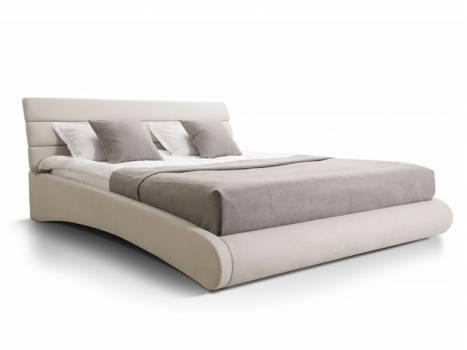 Мягкая кровать Элеганс 1,8