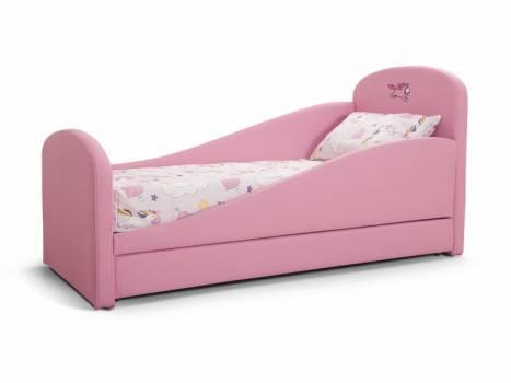 Детская кровать Тедди 1