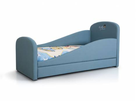 Детская кровать Тедди 2