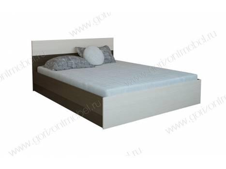 """Кровать """"Юнона"""" 1,2м"""