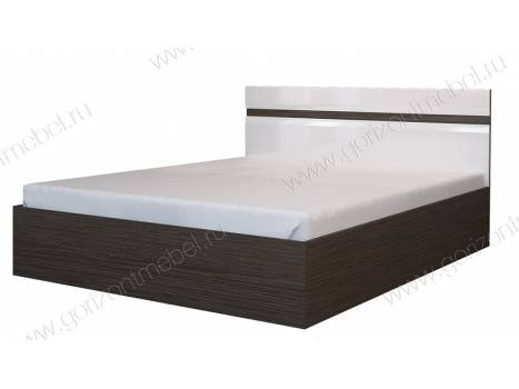 """Кровать """"Ненси"""" 1,4-1,6м"""