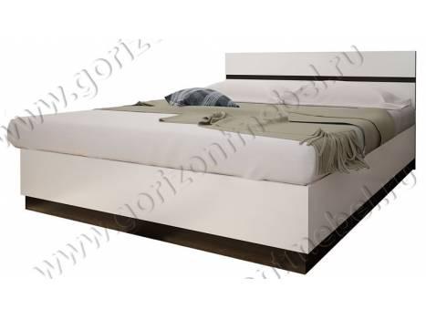"""Кровать """"Вегас"""" 1,6м"""