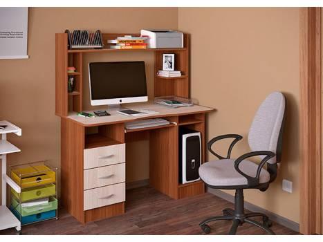 Компьютерный стол КС-1А