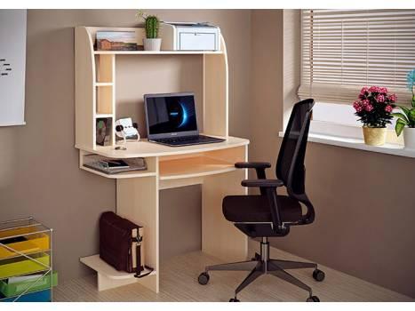 Компьютерный стол КС-4