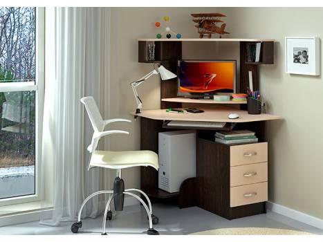 Компьютерный стол КС-29