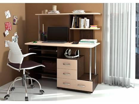Компьютерный стол КС-30