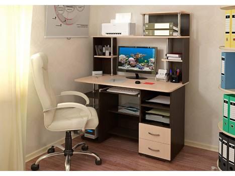 Компьютерный стол КС-31