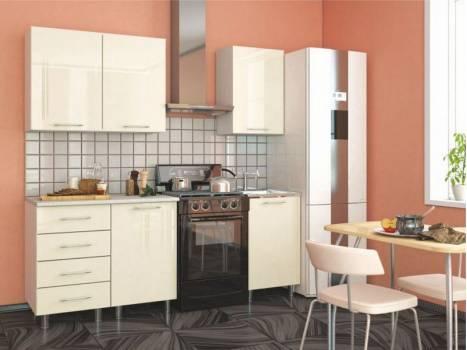 Модульная кухня Танго 12