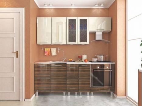 Модульная кухня Танго 11