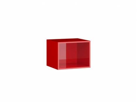 Куб вставной Милан