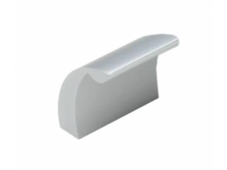 Ручка мебельная RS170AL.4/32