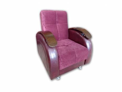 "Кресло ""Карина-2"""