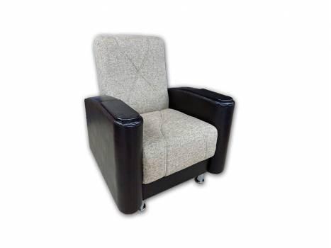 "Кресло ""Карина-4"""