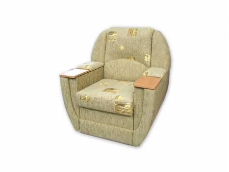 """Кресло """"Комфорт"""""""