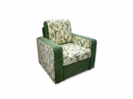 """Кресло-кровать """"Лион"""""""