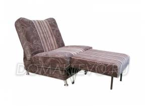 """Кресло-кровать """"Верона"""""""