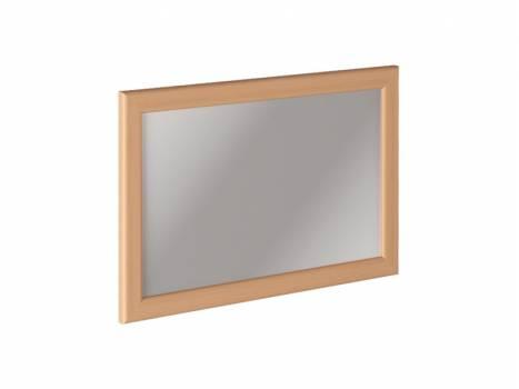 """Зеркало в спальню """"Милан"""""""